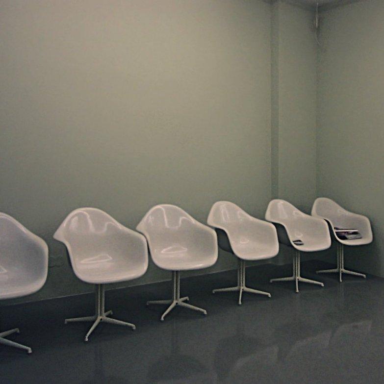 Architecture – Tulip – Whos Next – urban Shots – Furniture Design – Perspective on Interiour